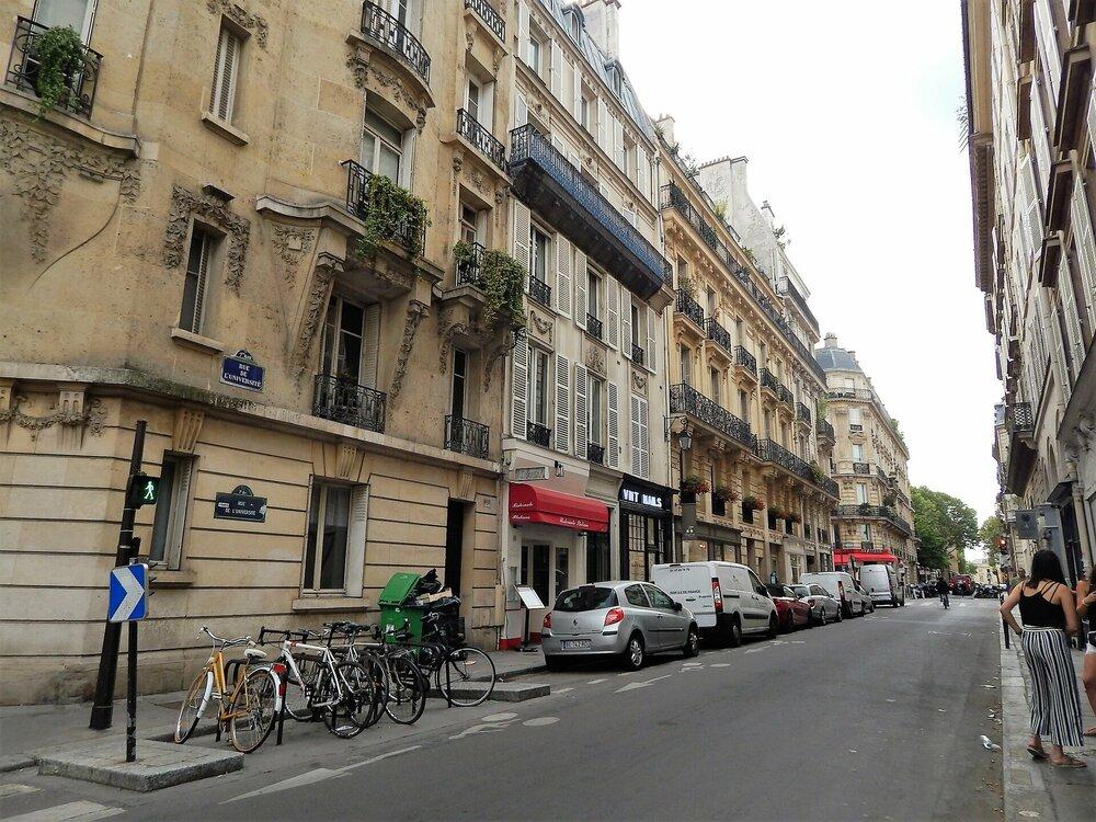 Париж( дорога к Монпарнас3).jpg