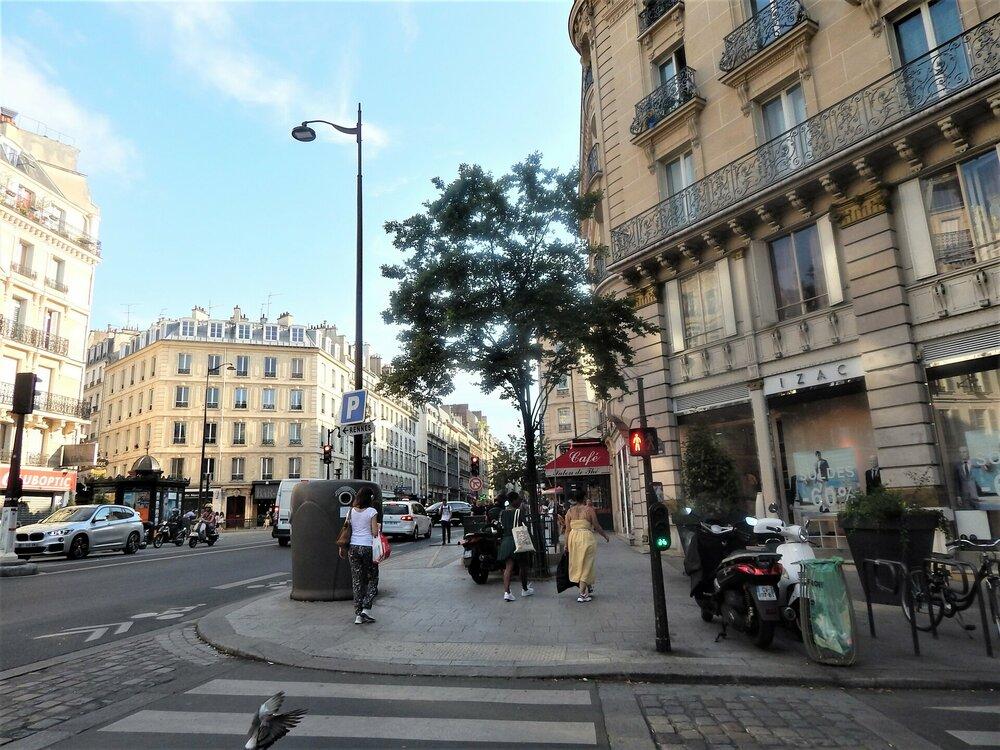 Париж107.jpg