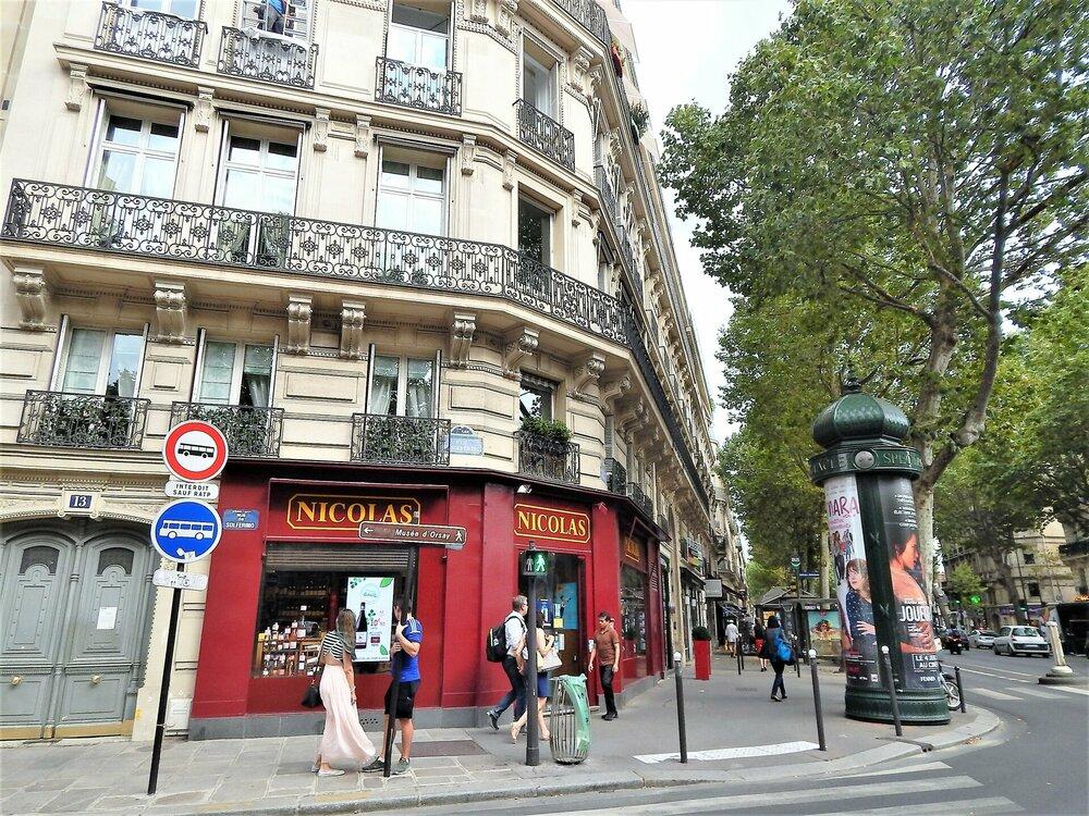 Париж( дорога к Монпарнас1).jpg