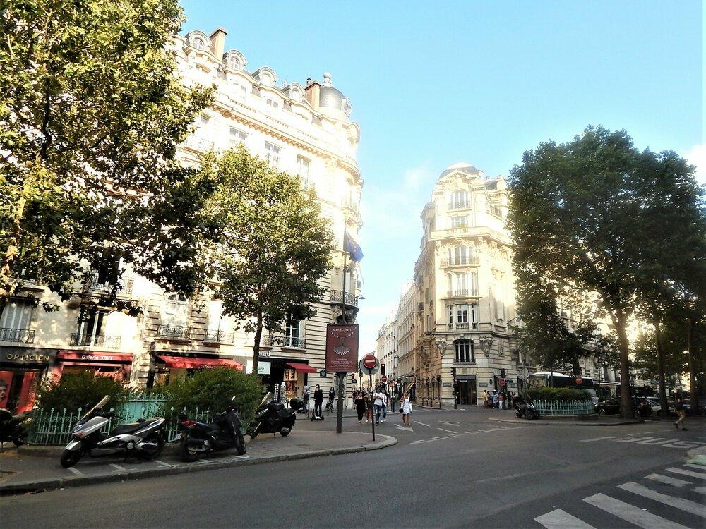 Париж102.jpg