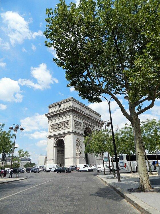 Париж 56.jpg