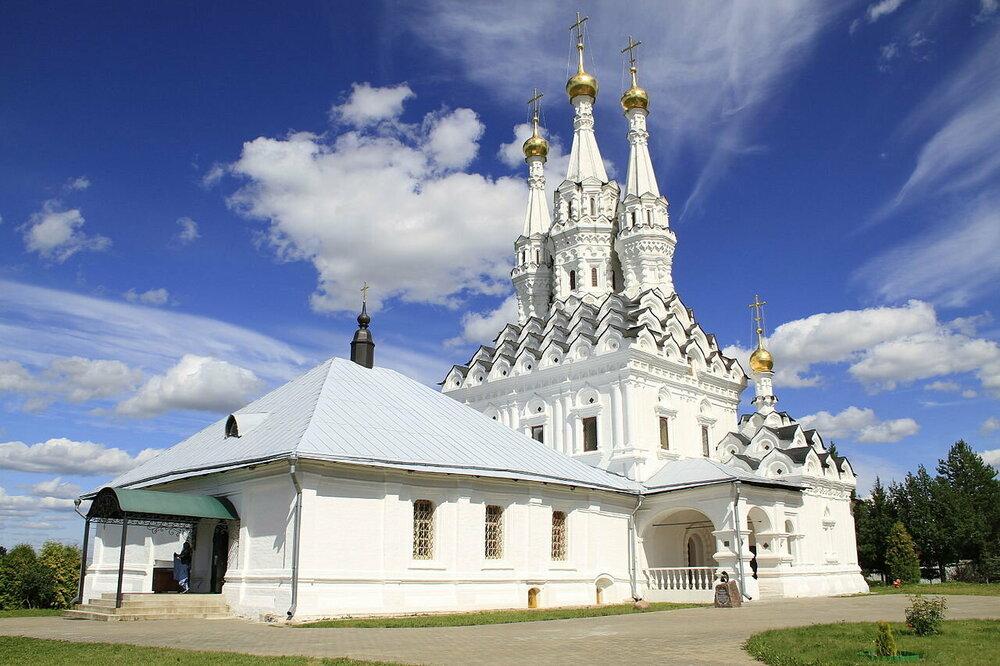 Церковь_Одигитрии,_Иоанно-Предтеченский_монастырь.JPG