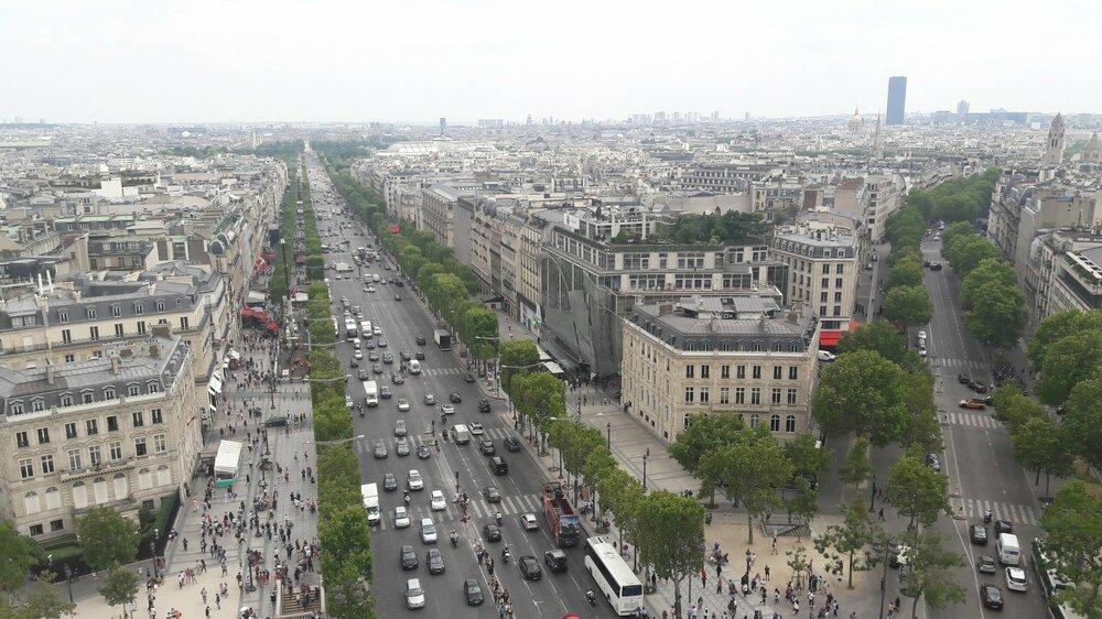 Париж с телефона 10.jpg