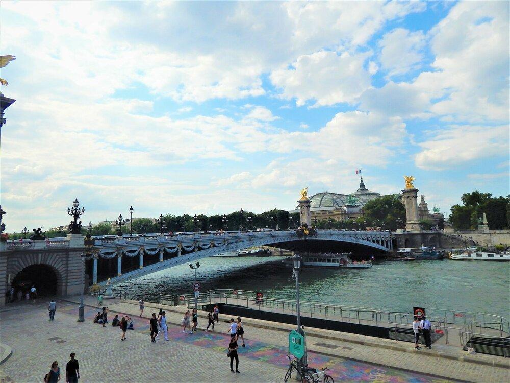 Мост Александра3.jpg