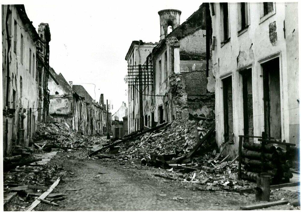 Narvafronten,_1944_-_Narvafront036.jpg
