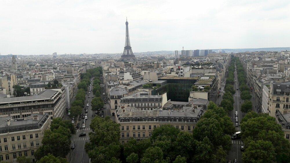 Париж  арка 11.jpg