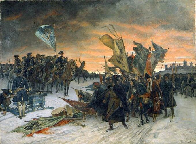 Narva.jpg