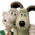 Walles&Gromit