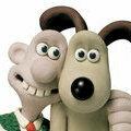 Walles&Gromit