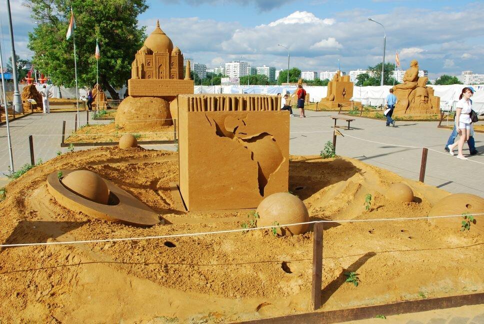Песочные монументы.jpg