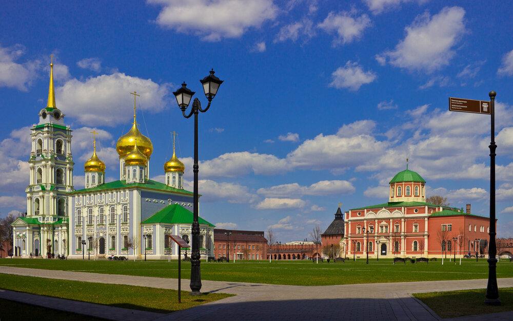 01 IMG_3224-1_Тульский Кремль Вид от Никитской башни.jpg