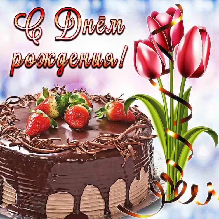 drwoman0190 (1).jpg