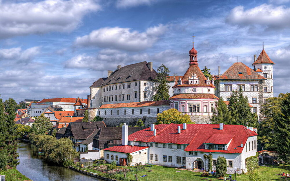 Йиндржихув-Градец-2.jpg
