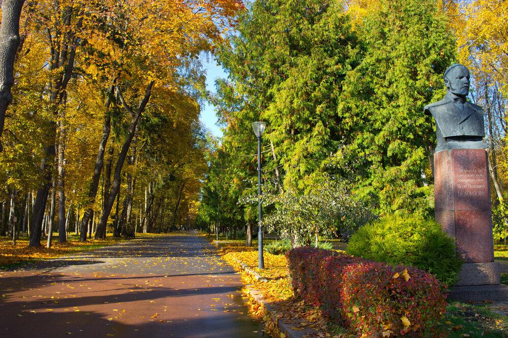IMG_5105 Белоусовский парк.jpg