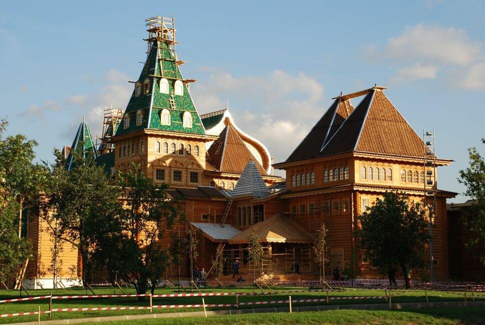 Деревянный дворец-3.jpg