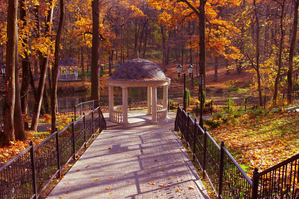 IMG_5243 Платоновский парк.jpg
