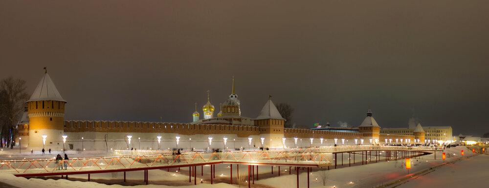 02 Panorama Тульский Кремль small.jpg