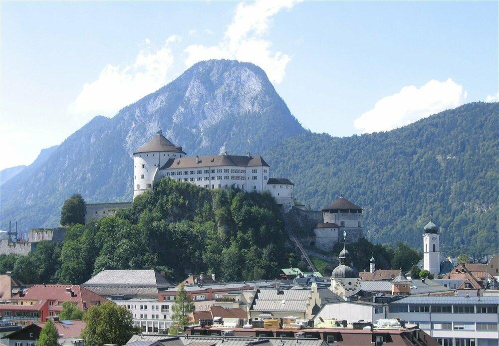 Kufstein_Festung_Pendling-1.jpg
