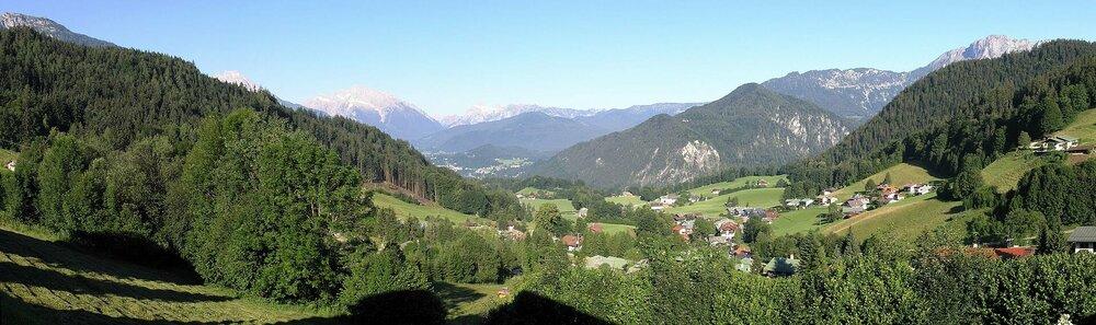 Panorama_Berchtesgaden.jpg
