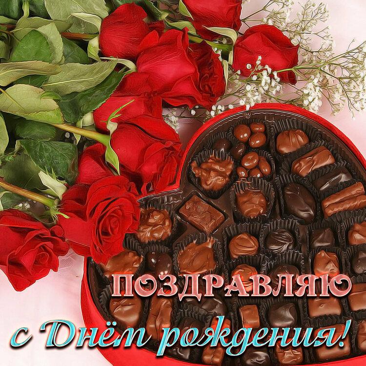 drwoman0192.jpg