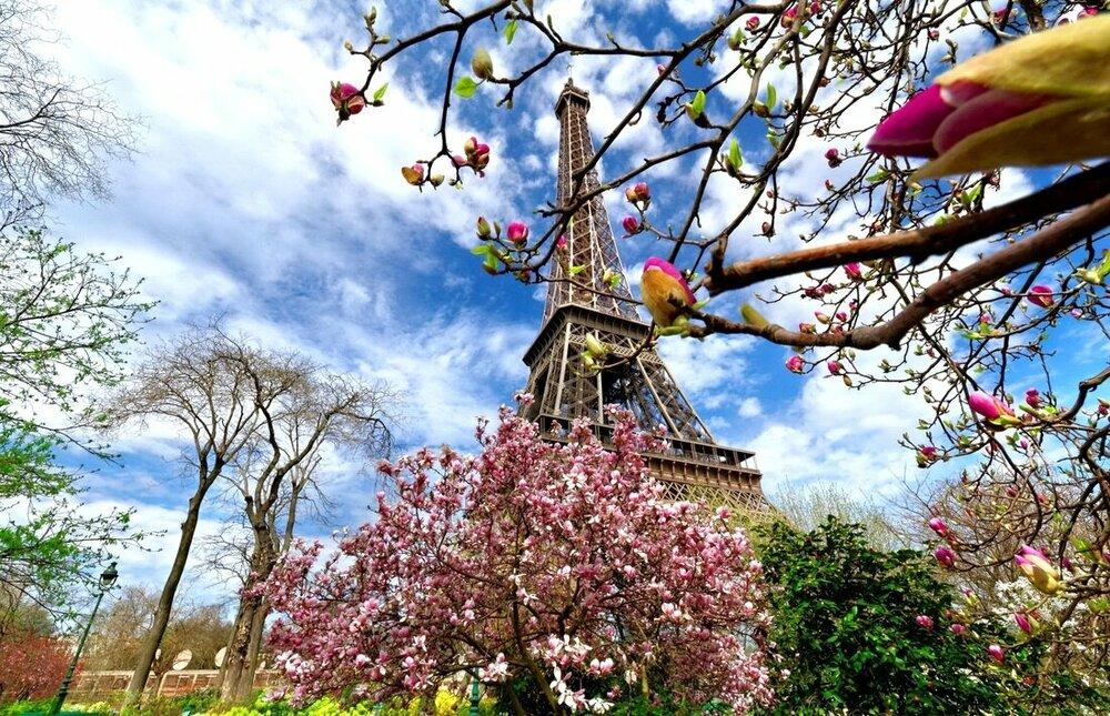 paris-may.jpg