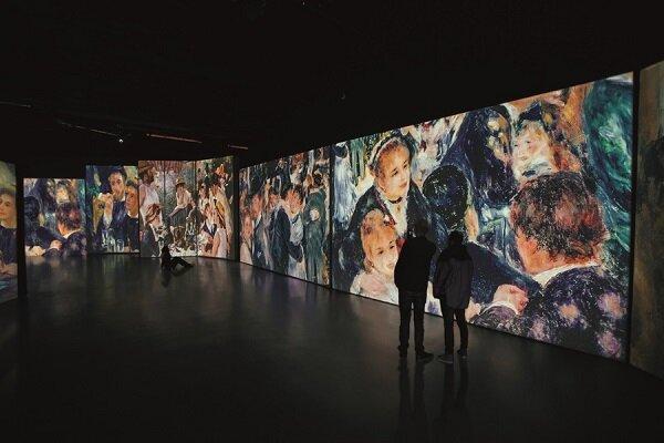 000vystavka-frantsuzskiy-impressionizm-5.jpg