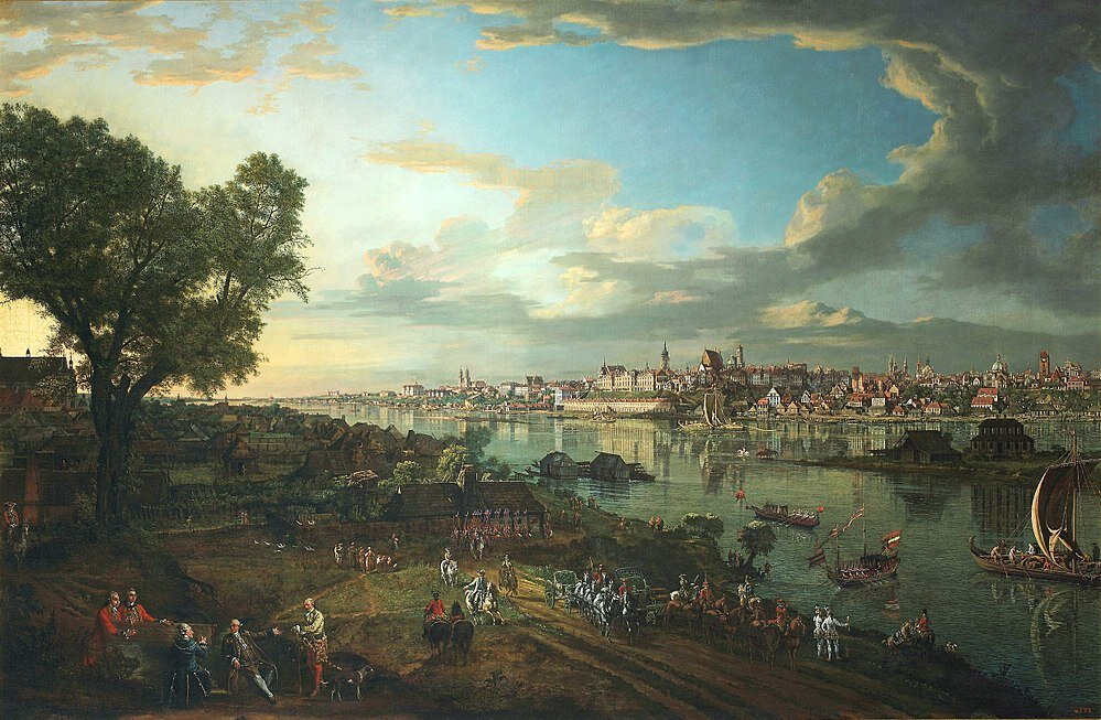 1000px-Bellotto_View_of_Warsaw_from_Praga.jpg