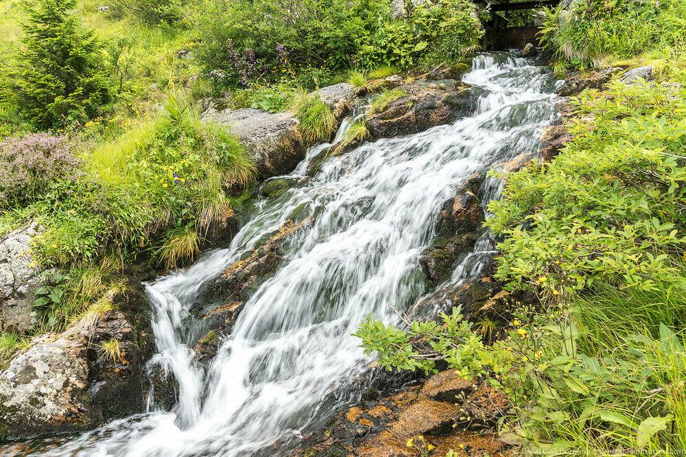 07_Лабский водопад.jpg