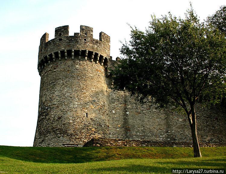 Башня Монтебелло.jpg