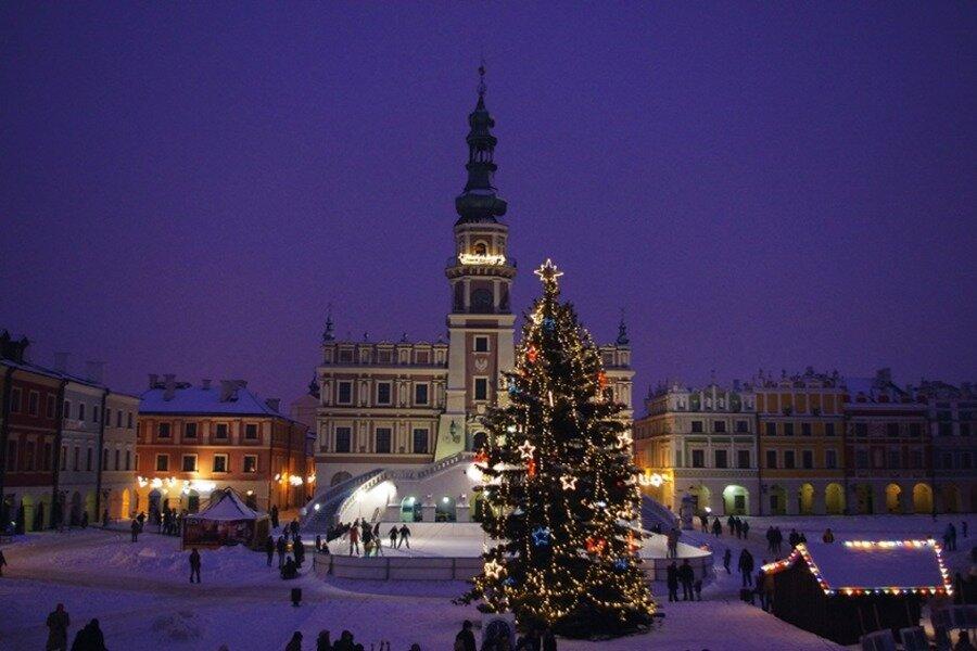 Замосць-на-Рождество.jpg