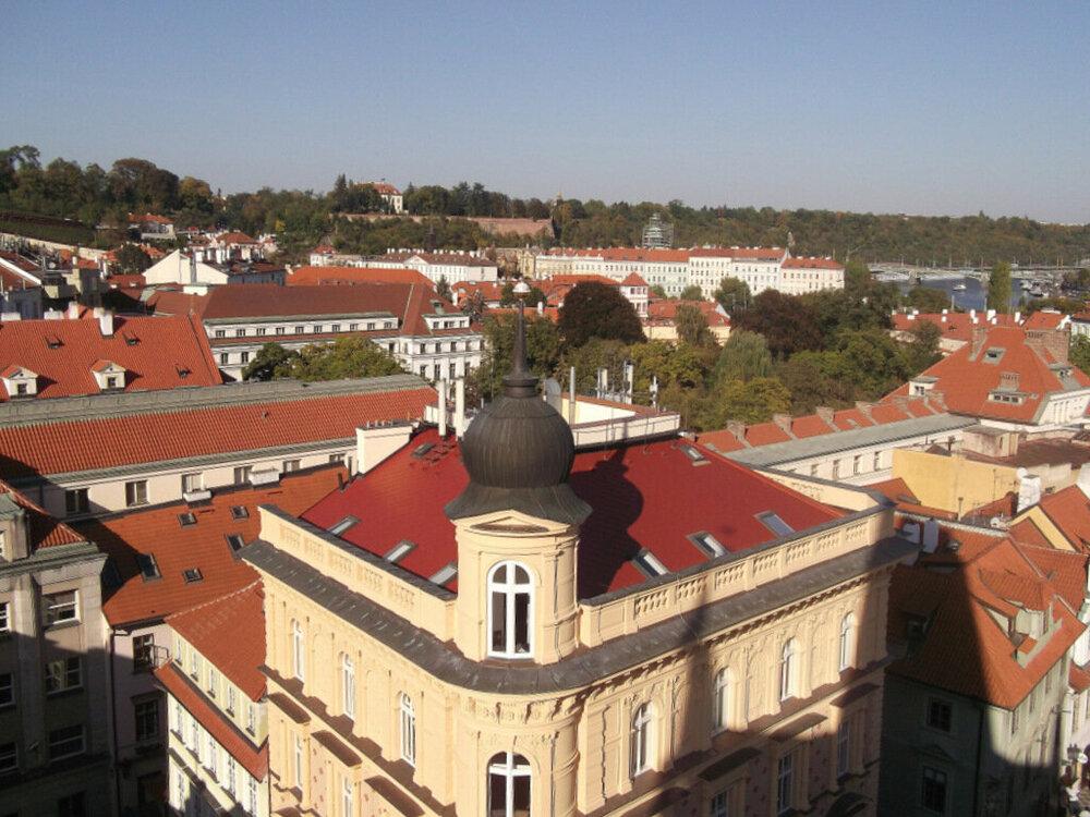 Золотые стёжки Чешского Рая 1666.JPG