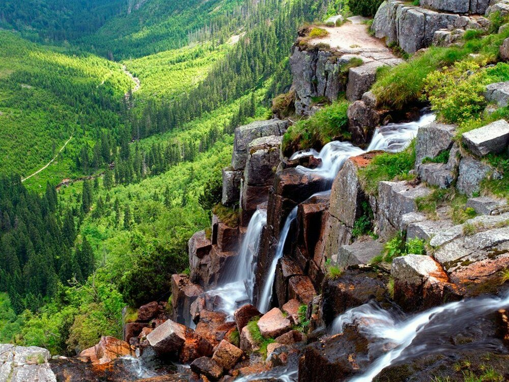 07_Панчавский водопад.jpg