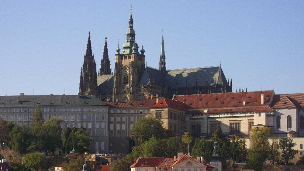 Золотые стёжки Чешского Рая 1658.JPG