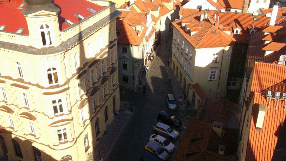 Золотые стёжки Чешского Рая 1660.JPG