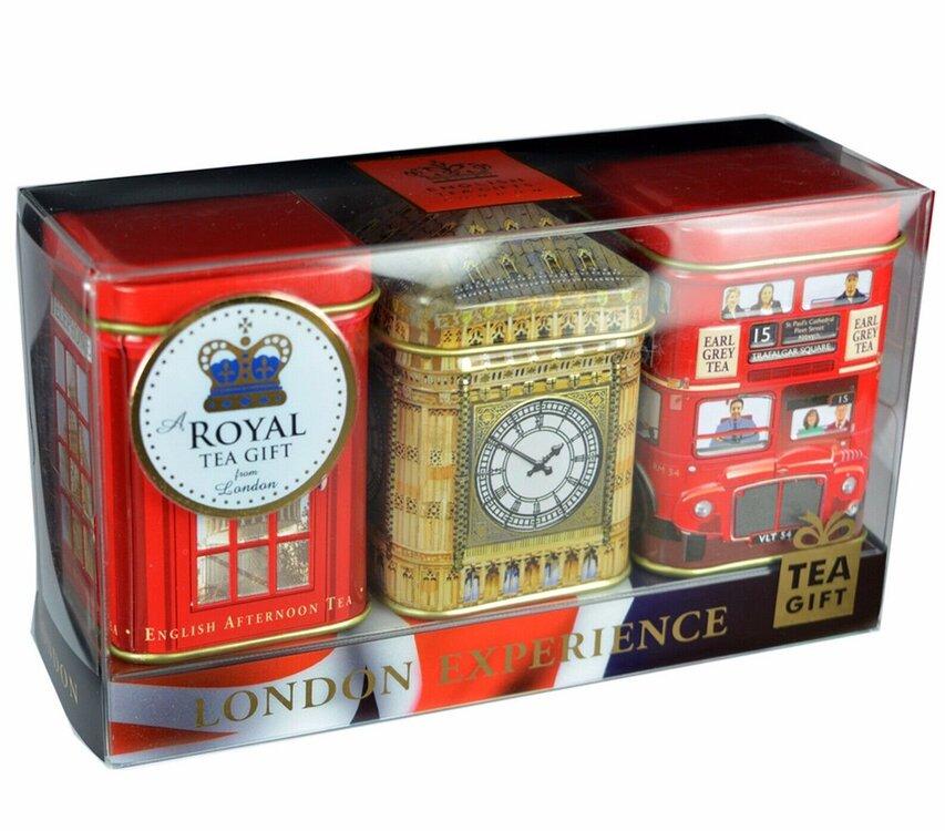 English souvenir tea.jpg