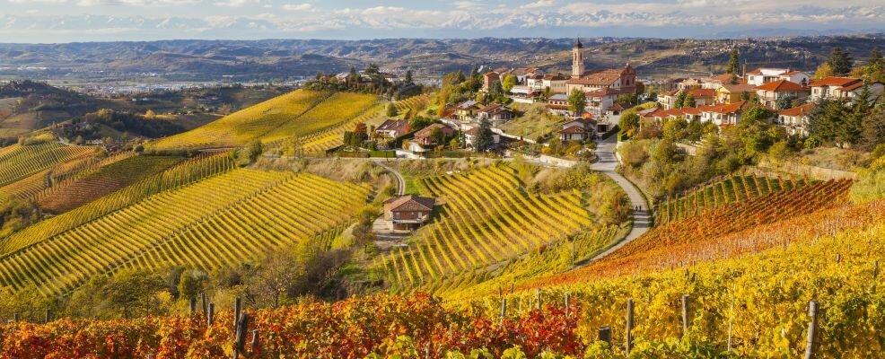 Alba-Italy.jpg