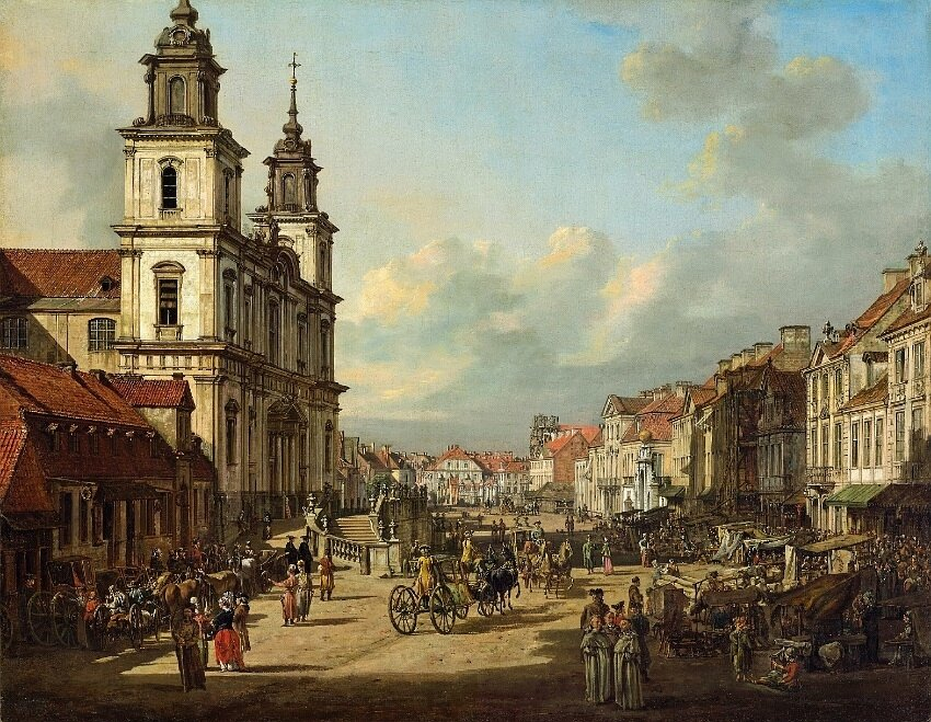 Bellotto_Church_of_the_Holy_Cross_in_Warsaw.jpg