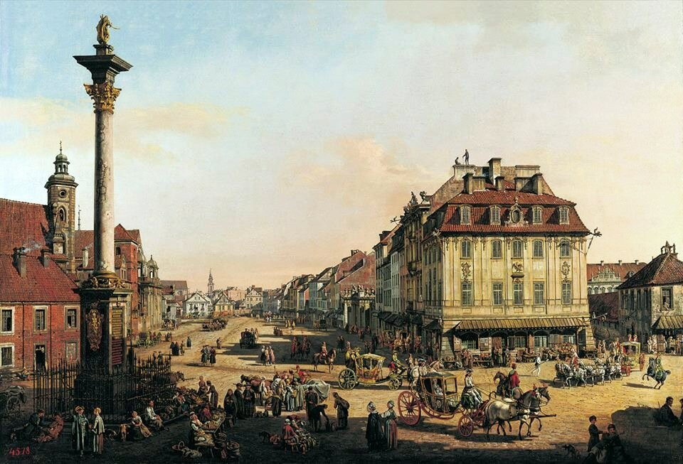 Bellotto_Cracow_Suburb_as_seen_from_the_Cracow_Gate.jpg