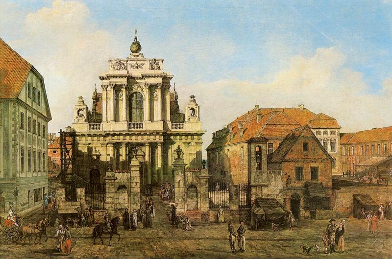 Warsaw_1780_Kosciol_Karmelitow_Palac_Radziwilow.jpg