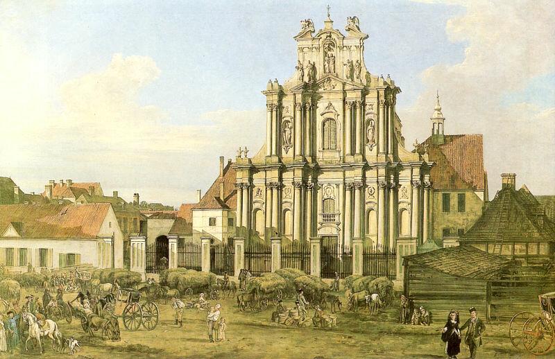 Warsaw_1780_Kosciol_Wizytek.jpg