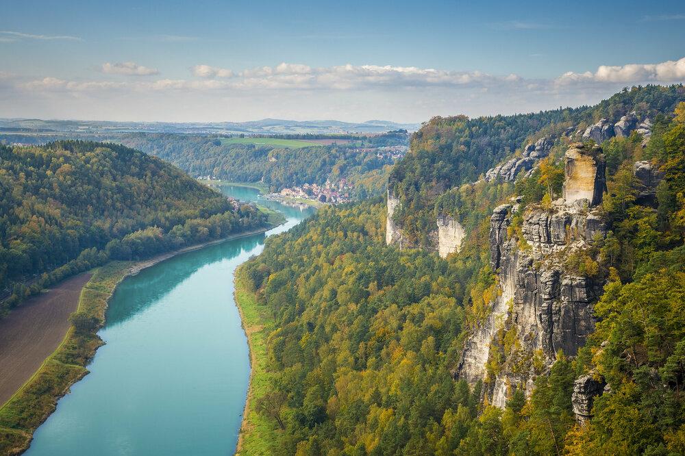 saske-svycarsko2.jpg