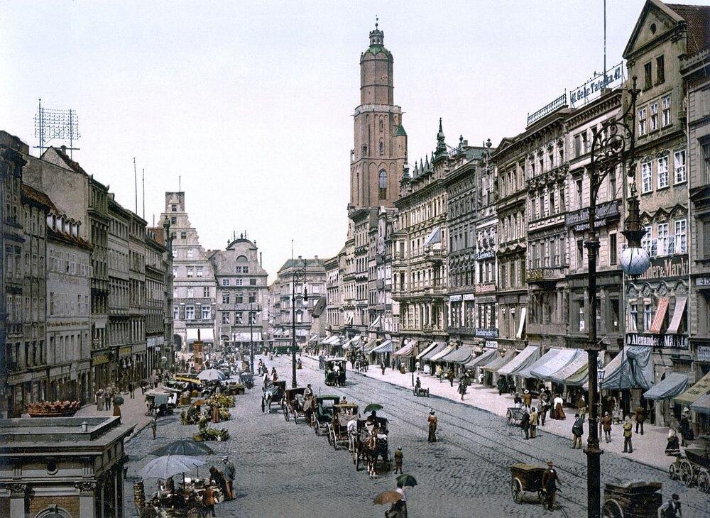1280px-Breslau_Ring_Ostseite_(1890-1900).jpg