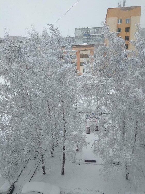 А зима снова к нам вернулась 1.jpg