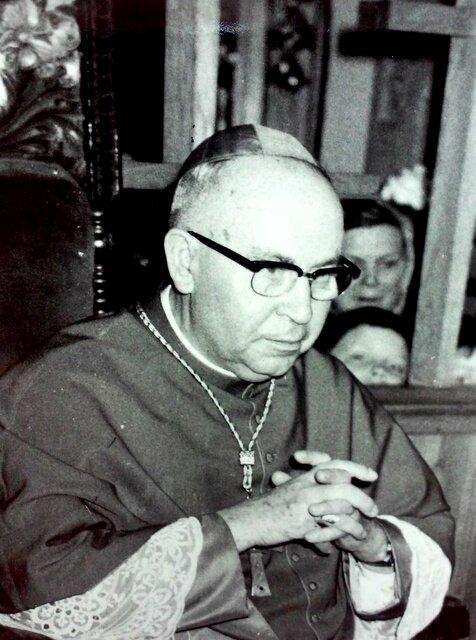 Kardynał_Bolesław_Kominek.jpg