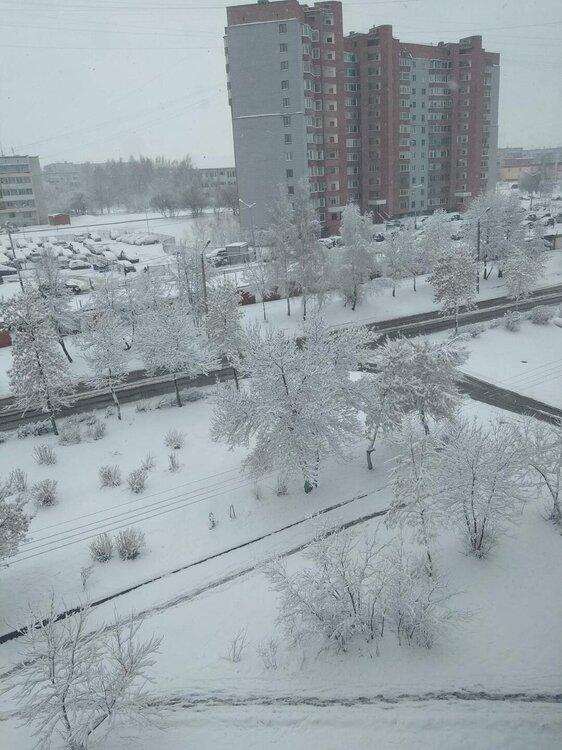 А зима снова к нам вернулась..jpg