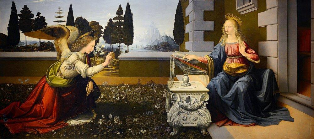 1920px-Annunciation_(Leonardo)_(cropped).jpg
