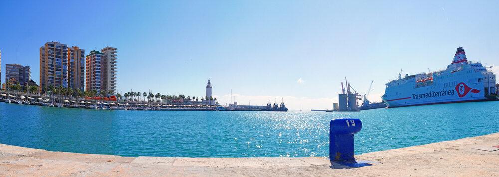 Panorama 2 2.jpg