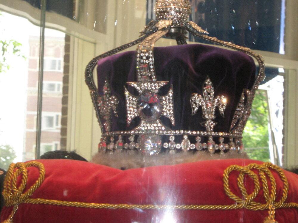 3 корона.JPG