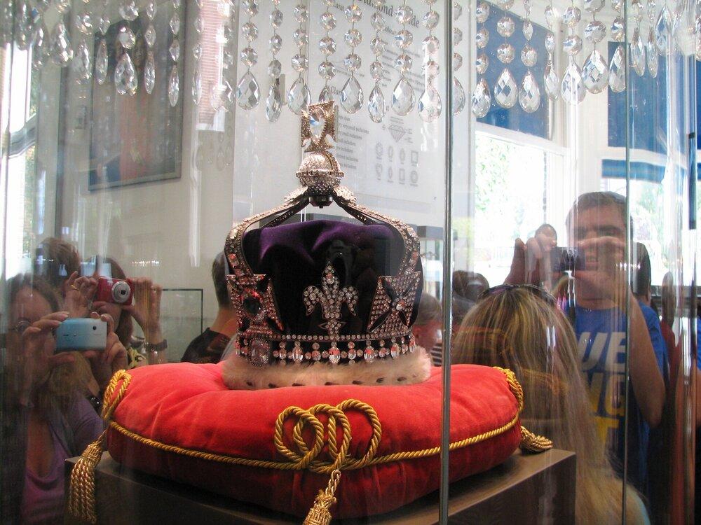 5 корона.JPG