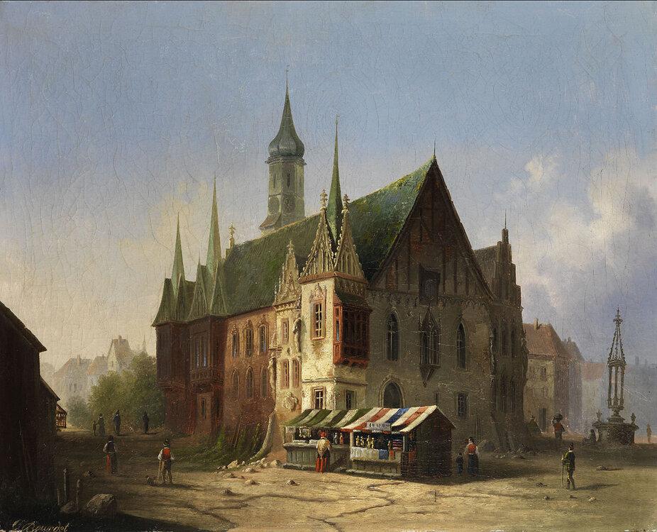 Carl_Josef_Alois_Bourdet_Rathaus_in_Breslau_vor_1800.jpg